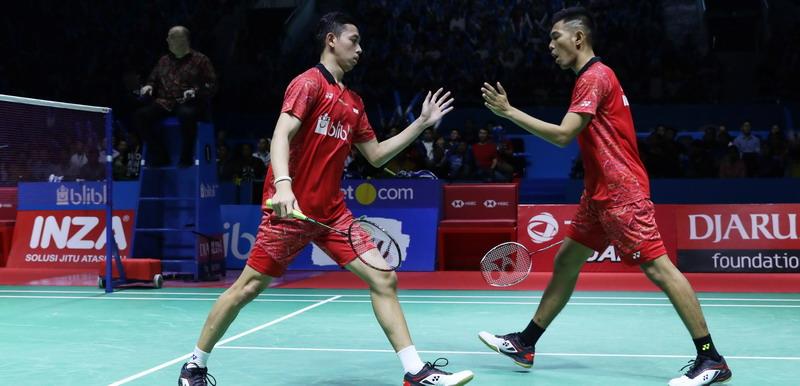 https: img-z.okeinfo.net content 2018 07 07 40 1919385 fajar-rian-bantah-mengalah-dari-marcus-kevin-di-semifinal-indonesia-open-2018-M2nfuzsDF4.jpg