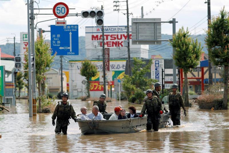 https: img-z.okeinfo.net content 2018 07 08 18 1919551 hujan-lebat-ekstrem-tewaskan-sedikitnya-66-jiwa-di-jepang-0svFBTNLLM.jpg