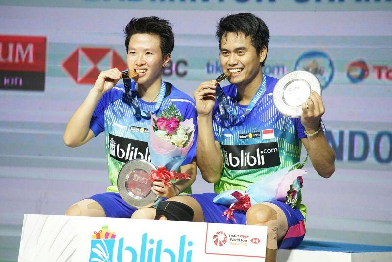 https: img-z.okeinfo.net content 2018 07 08 40 1919591 tontowi-liliyana-juarai-indonesia-open-2018-usai-kandaskan-perjuangan-wakil-malaysia-lLpm9OdJmG.jpeg