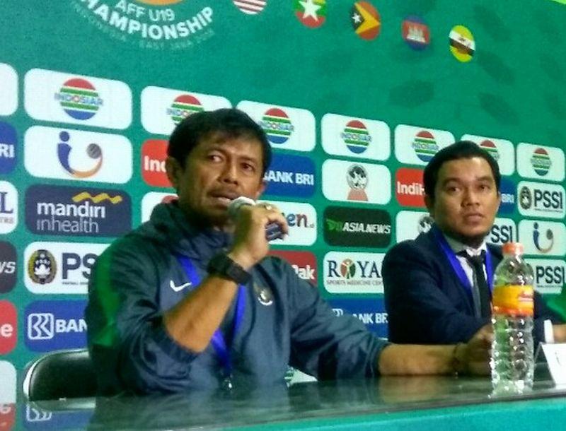 https: img-z.okeinfo.net content 2018 07 08 51 1919449 indra-sjafri-beberkan-rahasia-kemenangan-timnas-indonesia-u-19-atas-vietnam-E4Q2jTVasi.jpg