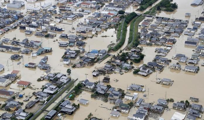 https: img-z.okeinfo.net content 2018 07 09 18 1919786 korban-tewas-akibat-banjir-dan-longsor-di-jepang-hampir-mencapai-100-orang-VzccvAhgf8.jpg