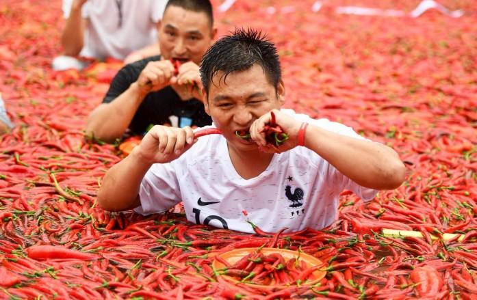 https: img-z.okeinfo.net content 2018 07 09 18 1920019 festival-cabai-tahunan-kembali-digelar-di-china-qwSRyNsR5w.jpg