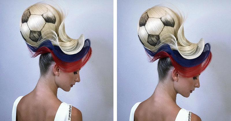 https: img-z.okeinfo.net content 2018 07 09 194 1919815 rambut-konde-bola-karya-hairstylist-dari-rusia-ikut-semarakkan-piala-dunia-s6UOKwziAI.jpg