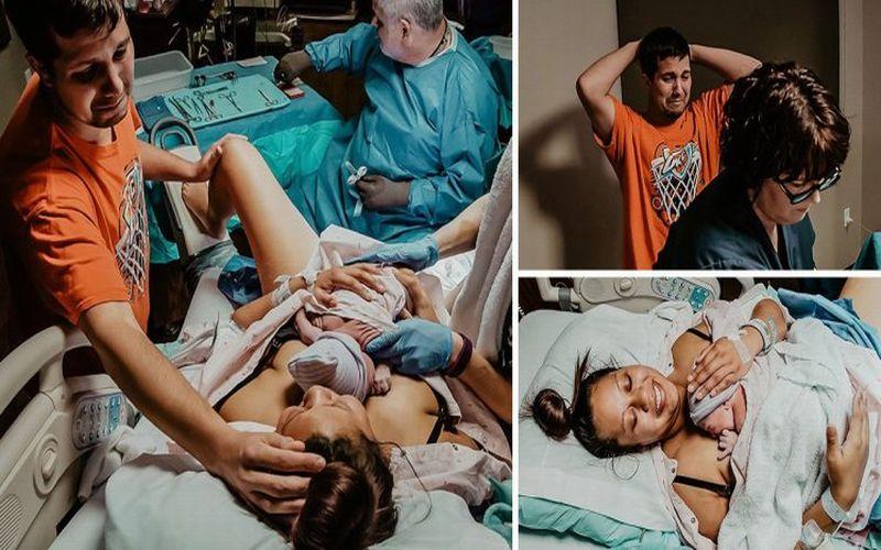 https: img-z.okeinfo.net content 2018 07 09 196 1919989 fotonya-jadi-viral-suami-ini-menangis-saat-menyaksikan-istrinya-melahirkan-FonZuHhdBB.jpg