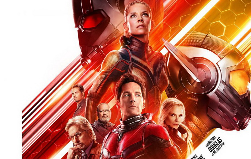 https: img-z.okeinfo.net content 2018 07 09 206 1919823 ant-man-and-the-wasp-awali-debut-manis-di-box-office-global-2POHlIFIyV.jpg