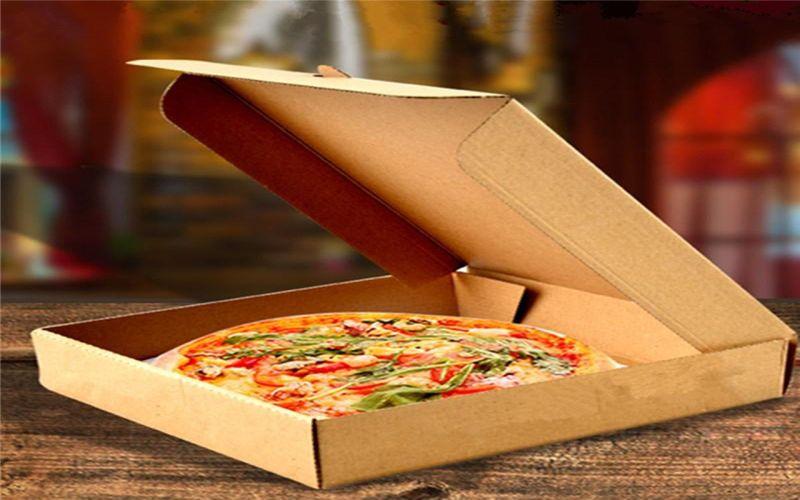 https: img-z.okeinfo.net content 2018 07 09 298 1919811 dulu-lingkaran-mengapa-wadah-pizza-kini-berbentuk-kotak-ini-jawabnya-mEd5VSJyGn.jpg
