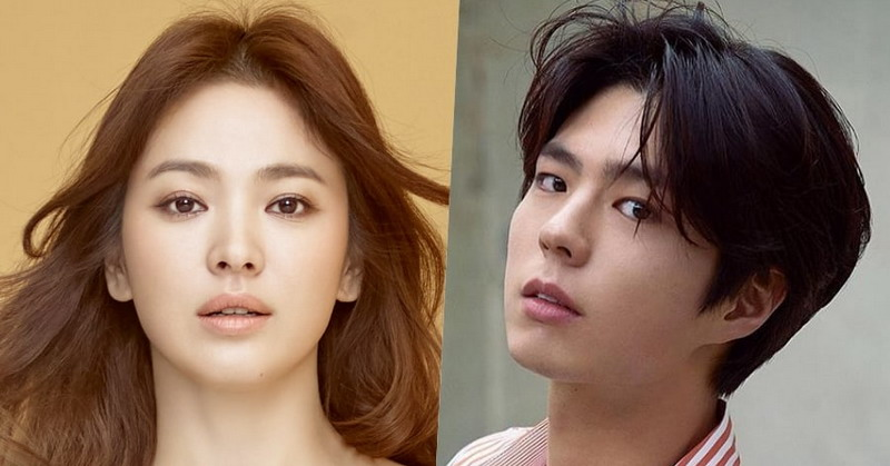 https: img-z.okeinfo.net content 2018 07 09 598 1919759 siap-siap-drama-song-hye-kyo-dan-park-bo-gum-masuk-tahap-pra-produksi-Iq2Awqmz1f.jpg