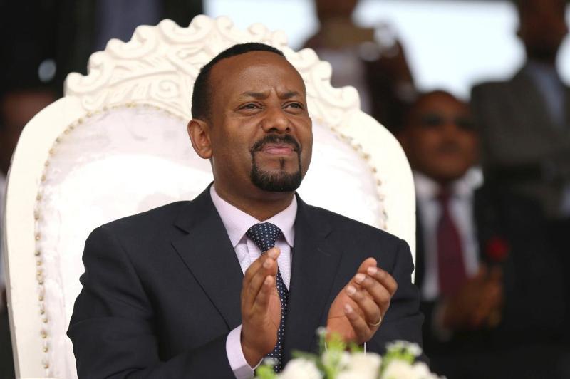 https: img-z.okeinfo.net content 2018 07 10 18 1920334 eritrea-dan-ethiopia-akhiri-perang-yang-telah-berlangsung-selama-20-tahun-YCYVb4iGpO.jpg