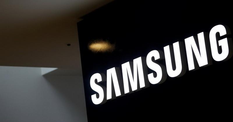 https: img-z.okeinfo.net content 2018 07 10 207 1920196 saingi-xiaomi-samsung-buka-pabrik-smartphone-terbesar-di-india-p4xhzKKZY9.jpg