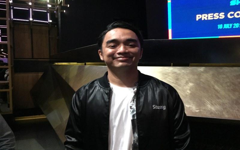 https: img-z.okeinfo.net content 2018 07 10 33 1920531 dipha-barus-jagokan-inggris-melenggang-ke-final-piala-dunia-2018-AsEj1zinC6.jpg