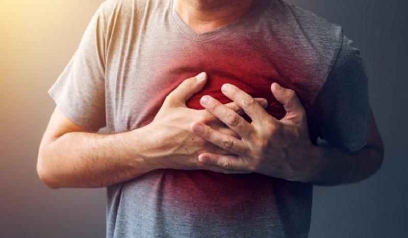 https: img-z.okeinfo.net content 2018 07 10 481 1920554 hati-hati-pasien-diabetes-bisa-alami-serangan-jantung-secara-tidak-sadar-Pz3dJWTEAl.jpg