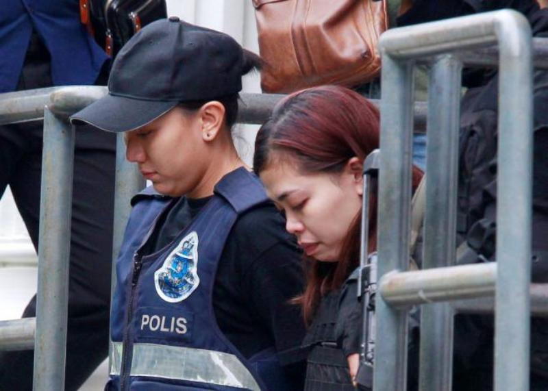 https: img-z.okeinfo.net content 2018 07 11 18 1921025 pengacara-siti-aisyah-dapatkan-perlakuan-istimewa-dari-polisi-malaysia-jalve5H8DZ.jpg