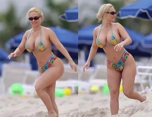https: img-z.okeinfo.net content 2018 07 11 196 1920875 foto-seksi-perempuan-diduga-presiden-kroasia-beredar-ternyata-begini-faktanya-WRePB24po4.jpg