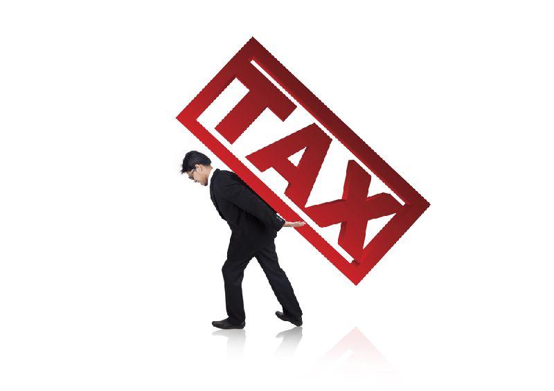 https: img-z.okeinfo.net content 2018 07 11 20 1921050 masyarakat-indonesia-simak-pentingnya-bayar-pajak-40tIXBfqvv.jpg
