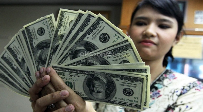 https: img-z.okeinfo.net content 2018 07 11 278 1920720 data-ekonomi-as-picu-penguatan-dolar-sUf4BRM3or.jpg