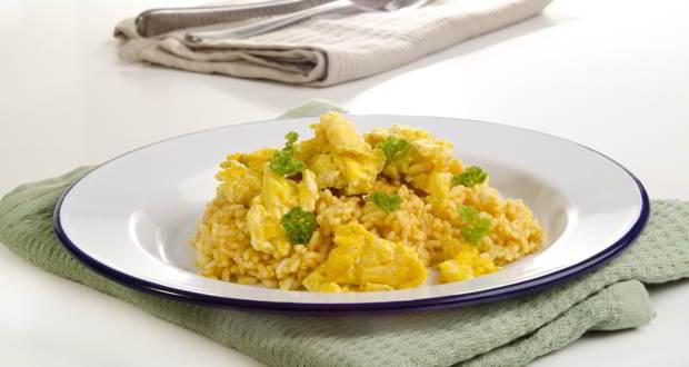 https: img-z.okeinfo.net content 2018 07 11 298 1921091 resep-sarapan-on-the-go-scrumble-egg-istimewa-dan-cheese-chicken-tandoori-hWmwOAdeZe.jpg