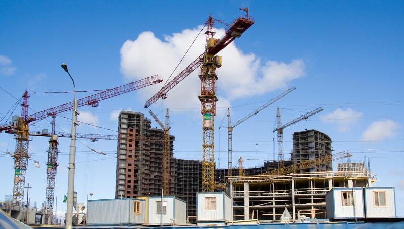 https: img-z.okeinfo.net content 2018 07 11 320 1921083 begini-dampaknya-pembangunan-proyek-strategis-nasional-gNUoKKqVnE.jpg