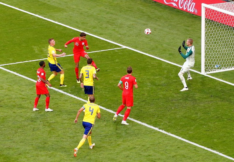 https: img-z.okeinfo.net content 2018 07 11 350 1920780 prakiraan-susunan-pemain-kroasia-vs-inggris-di-semifinal-piala-dunia-2018-bIQVRjPSc7.jpg