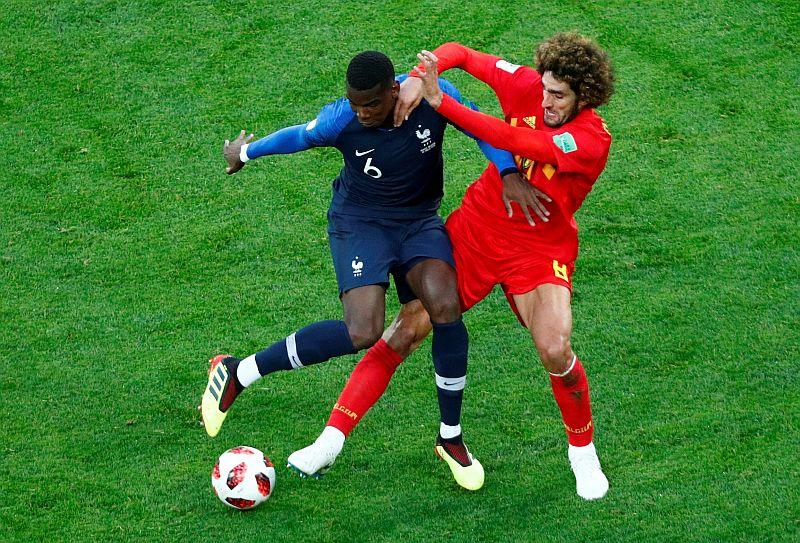 https: img-z.okeinfo.net content 2018 07 11 350 1920948 aksi-pogba-di-semifinal-piala-dunia-2018-bikin-mourinho-terkesan-54qVxD59SL.jpg