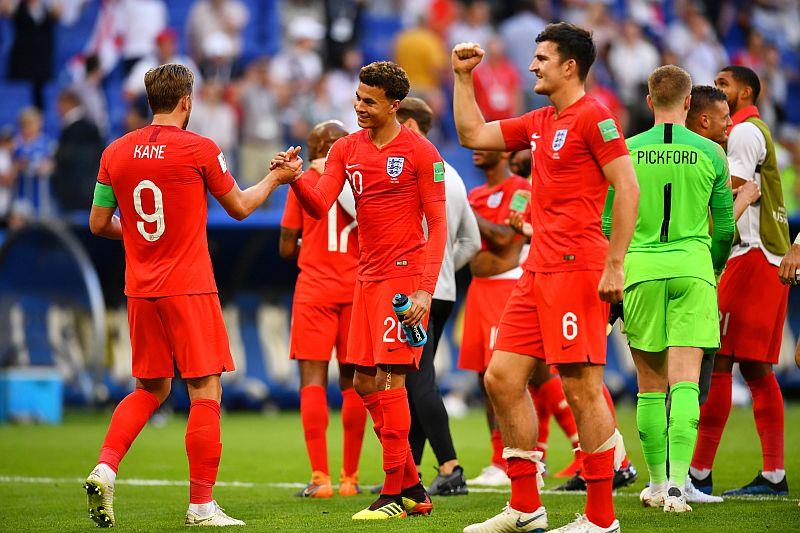 https: img-z.okeinfo.net content 2018 07 11 350 1921114 legenda-sepakbola-inggris-pede-the-three-lions-juara-piala-dunia-2018-023FDsbfZC.jpg