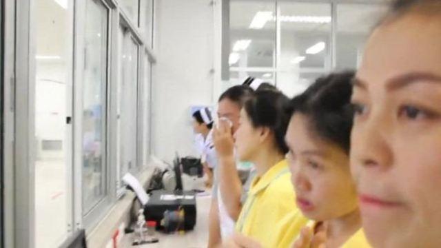 https: img-z.okeinfo.net content 2018 07 12 18 1921177 penampakan-terkini-para-remaja-yang-diselamatkan-dari-gua-thailand-oyb2R0nCWC.jpg