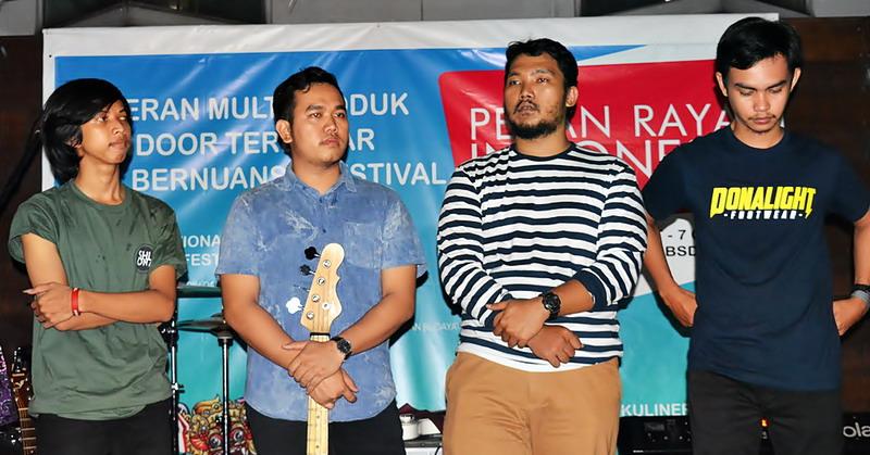 https: img-z.okeinfo.net content 2018 07 12 205 1921407 bersiap-pekan-raya-indonesia-bakal-hadirkan-internasional-indie-music-festival-wCB5UQJbMu.jpg
