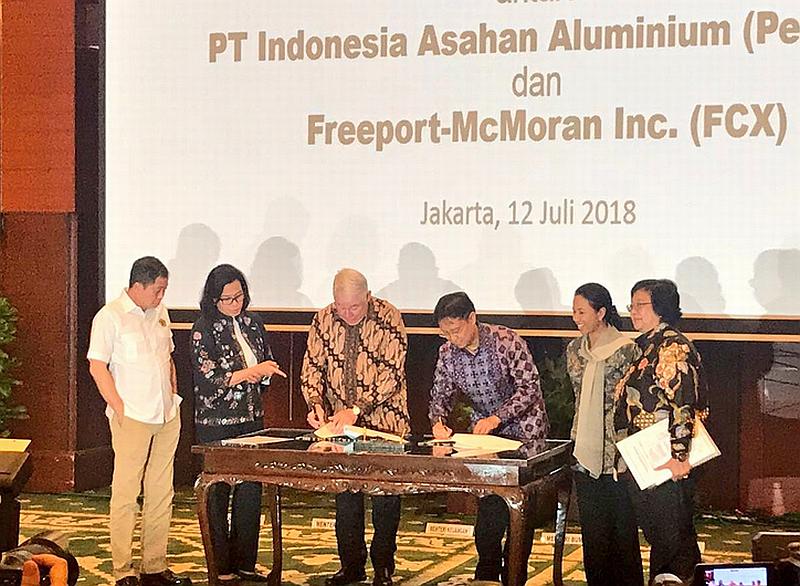 https: img-z.okeinfo.net content 2018 07 12 320 1921596 richard-adkerson-70-keuntungan-freeport-untuk-indonesia-6VPrQSyE7i.png