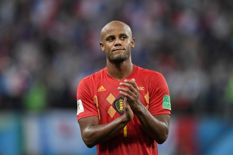 https: img-z.okeinfo.net content 2018 07 12 350 1921181 kompany-kami-telah-melakukan-sesuatu-yang-baik-untuk-masa-depan-sepakbola-belgia-EZuKCECQBt.jpg