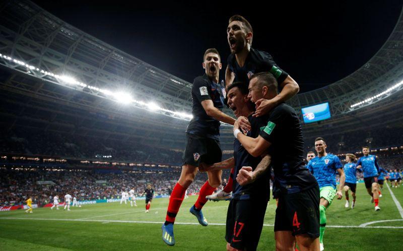 https: img-z.okeinfo.net content 2018 07 12 350 1921324 pelatih-kroasia-enggan-pikirkan-final-piala-dunia-2018-saat-ini-ToUgpEZXUl.jpg