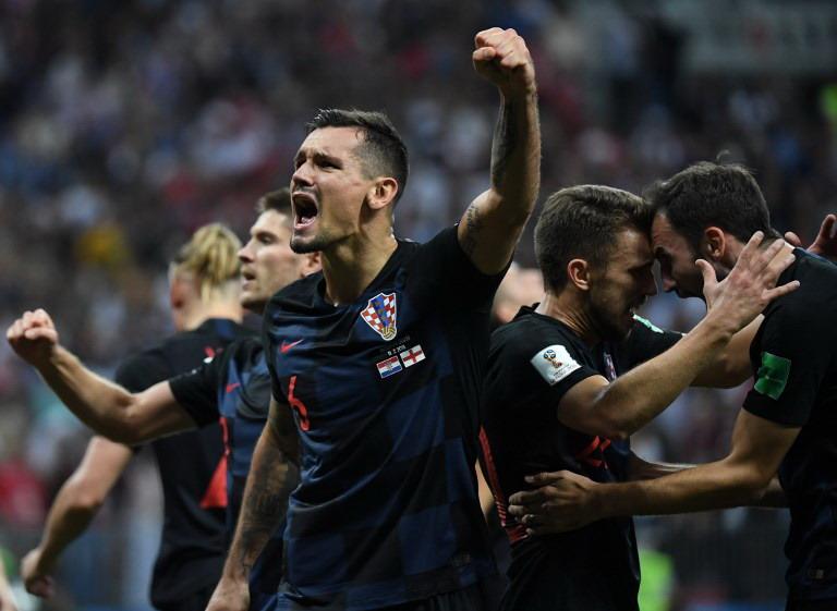 https: img-z.okeinfo.net content 2018 07 12 350 1921571 rahasia-kroasia-mampu-tampil-ke-final-piala-dunia-meski-minim-populasi-CwmcEgsY82.jpg