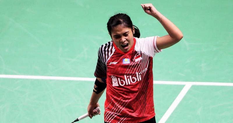 https: img-z.okeinfo.net content 2018 07 12 40 1921676 indonesia-loloskan-8-wakil-ke-perempatfinal-thailand-open-2018-tnAUrXxxQi.jpg