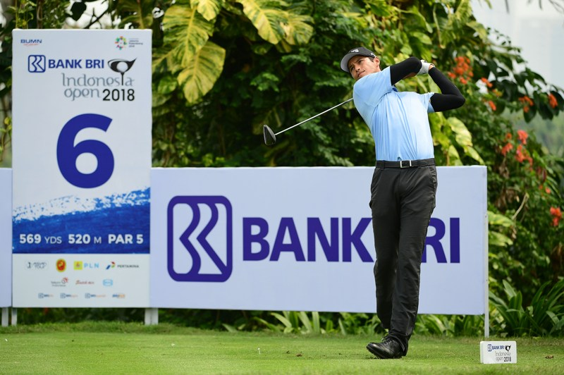 https: img-z.okeinfo.net content 2018 07 12 43 1921636 veerman-dan-millar-memimpin-di-hari-pertama-turnamen-golf-indonesia-open-2018-l0QpjZ9KLi.jpg