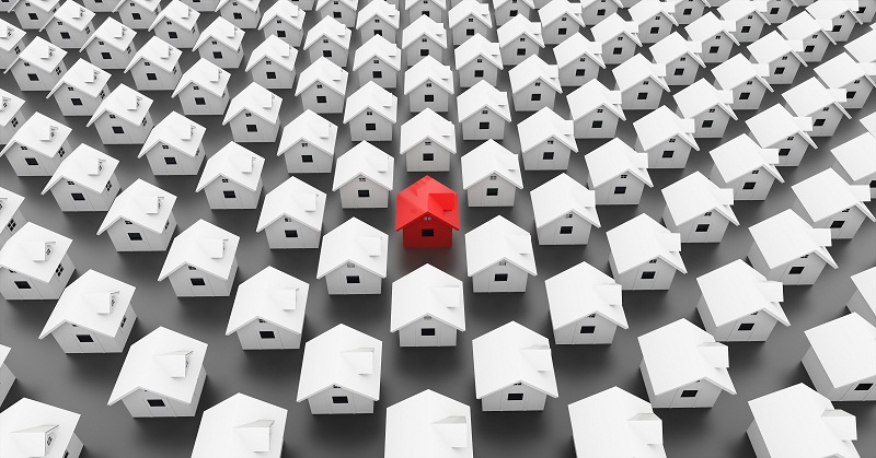 https: img-z.okeinfo.net content 2018 07 12 470 1921520 relaksasi-ltv-antara-rumah-pertama-dan-investasi-I42MlNKdeD.jpg