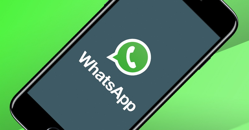 https: img-z.okeinfo.net content 2018 07 12 92 1921620 5-tips-agar-whatsapp-seolah-tak-aktif-untuk-lindungi-privasi-SHHb23vgGp.jpg