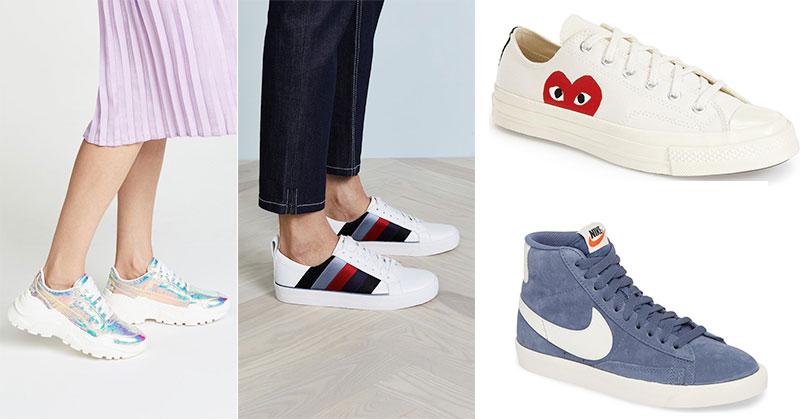 https: img-z.okeinfo.net content 2018 07 13 194 1922157 ini-6-model-sepatu-sneakers-wanita-paling-keren-di-2018-Kh7SN73Xuq.jpg