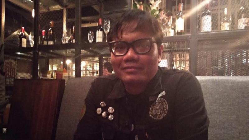 https: img-z.okeinfo.net content 2018 07 13 205 1921832 soleh-solihun-penasaran-aksi-dead-kennedys-di-hammersonic-2018-iX9e47LKUA.jpg