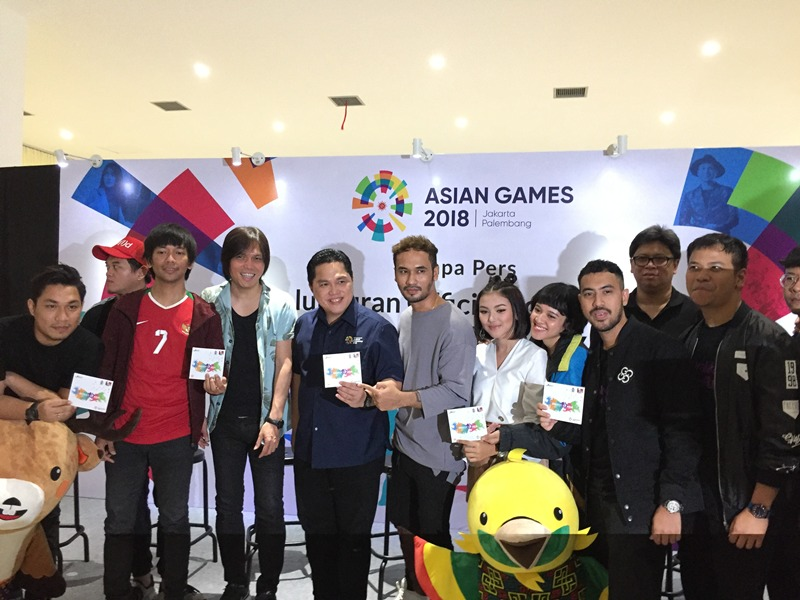 https: img-z.okeinfo.net content 2018 07 13 205 1922043 panita-resmi-rilis-official-album-asian-games-2018-ada-slank-hingga-armada-MibQt5zhGX.jpeg