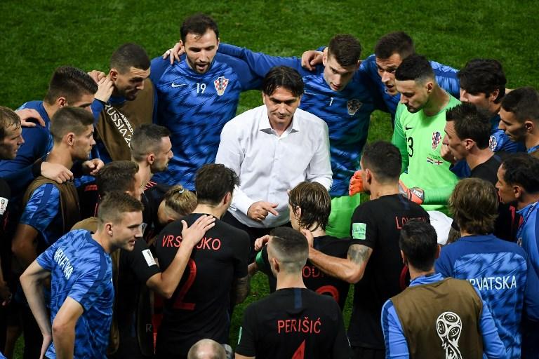 https: img-z.okeinfo.net content 2018 07 13 350 1921724 pelatih-kroasia-inggris-seharusnya-lebih-menghargai-kami-d4fvAI2TmQ.jpg