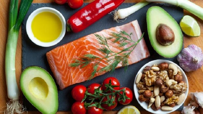 https: img-z.okeinfo.net content 2018 07 13 481 1921924 panduan-jalani-diet-paleo-makanan-yang-harus-dikonsumsi-dan-dihindari-G3TxwgaqLi.jpg