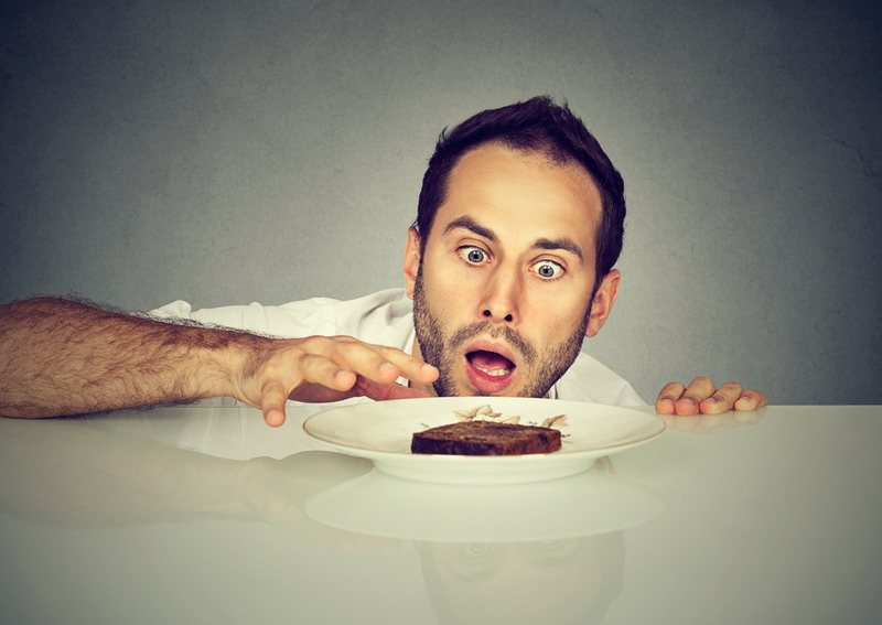 https: img-z.okeinfo.net content 2018 07 13 481 1921929 7-makanan-minuman-yang-enggak-boleh-dikonsumsi-saat-perut-kosong-4Ju0zN5VaP.jpg