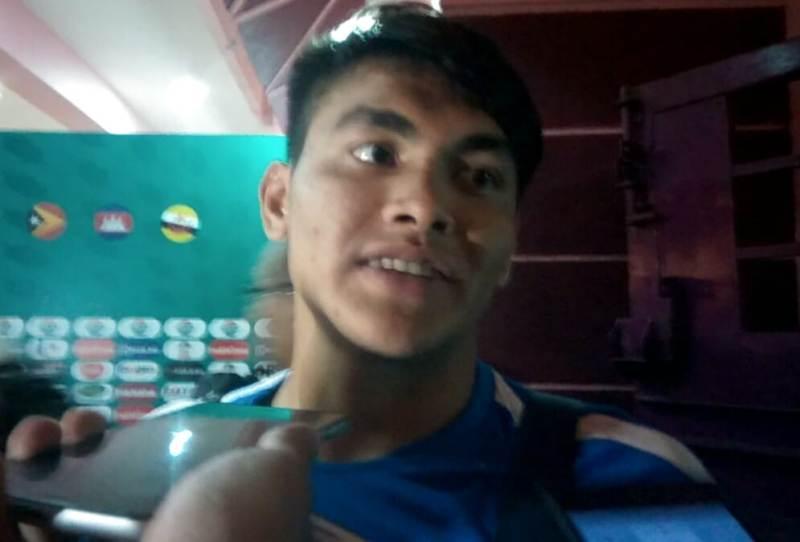https: img-z.okeinfo.net content 2018 07 13 51 1921716 penjaga-gawang-malaysia-dalam-kepercayaan-tinggi-saat-kalahkan-timnas-indonesia-u-19-uW4VKPFjvw.jpeg