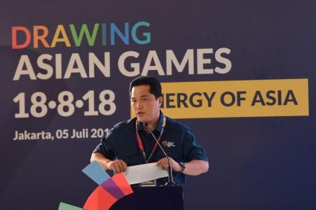 https: img-z.okeinfo.net content 2018 07 13 601 1921825 pawai-obor-akan-meriahkan-asian-games-2018-aYPamyY5Zu.jpg