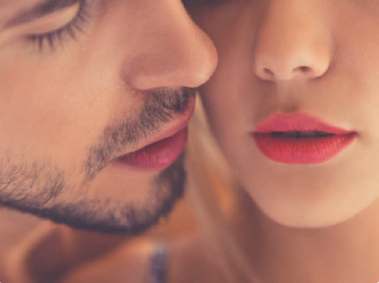 https: img-z.okeinfo.net content 2018 07 14 481 1922287 6-zodiak-ini-lebih-pilih-seks-daripada-cinta-pasanganmu-masuk-daftar-G0RCkyDmcU.jpg