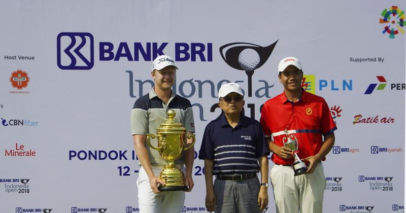 https: img-z.okeinfo.net content 2018 07 15 43 1922666 justin-harding-jawara-golf-indonesia-open-2018-m0fVuqX6QC.jpg