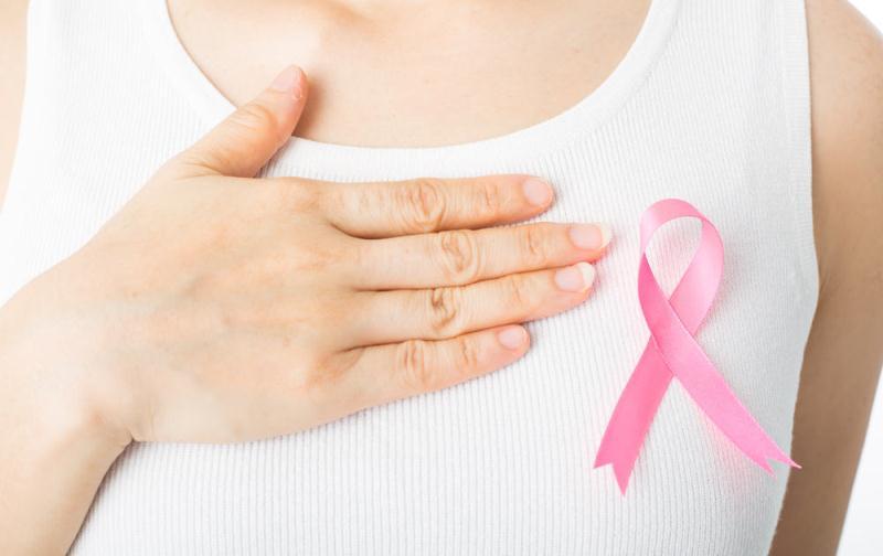 https: img-z.okeinfo.net content 2018 07 15 481 1922661 gaya-hidup-diyakini-tingkatkan-risiko-kanker-payudara-DGSAVohmVe.jpg