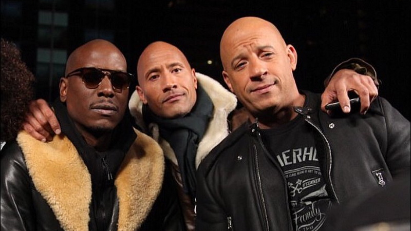 https: img-z.okeinfo.net content 2018 07 16 206 1922902 imbas-spin-off-fast-and-furious-konflik-dwayne-johnson-tyrese-gibson-meruncing-utbSmwhtpb.jpg