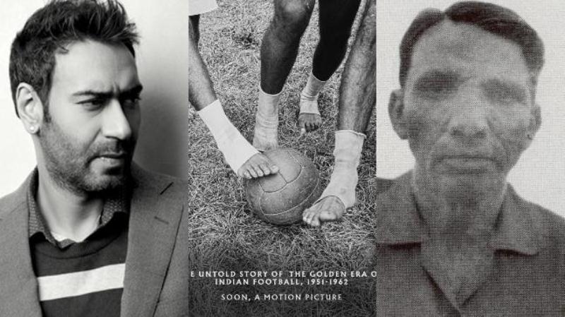 https: img-z.okeinfo.net content 2018 07 17 206 1923227 ajay-devgn-bakal-beraksi-jadi-bintang-sepakbola-india-syed-abdul-rahim-U2EnYCg1UC.jpeg