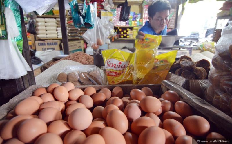https: img-z.okeinfo.net content 2018 07 17 320 1923457 harga-telur-ayam-meroket-ini-fakta-menariknya-QQmTtqdoSb.jpg