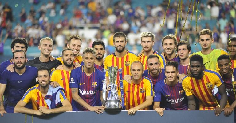 https: img-z.okeinfo.net content 2018 07 19 51 1924744 inews-tv-siarkan-semua-pertandingan-international-champions-cup-icc-2018-6PgQzvadi1.jpg