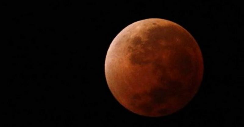 https: img-z.okeinfo.net content 2018 07 21 56 1925423 setelah-28-juli-gerhana-bulan-terlama-diprediksi-muncul-lagi-pada-juni-2123-ZFQBL8bDY9.jpg
